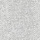 Background pattern of the outer area