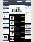 Prestashop responsive theme - Technology store