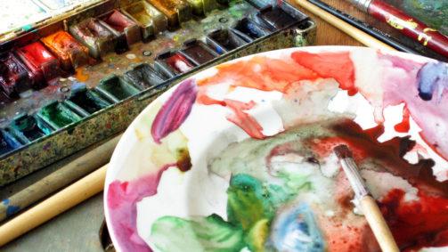 painting-1454131-1280x960